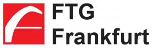 FTG Frankfurt