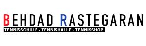 Tennisschule Behdad Rastegaran