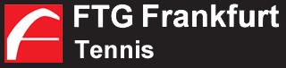 FTG Frankfurt Tennis
