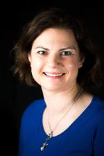 Susanne Salomon